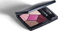 Dior 5 Couleurs Eyeshadow 887 Thrill