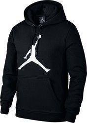 Nike Jordan Flight Fleece Jumpman Air Pullover AH450. aaadd2a5dac