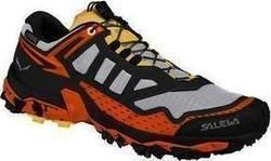 Salewa Ultra Train GTX 64410-0575