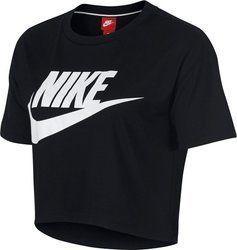 Αθλητικές Μπλούζες Nike Γυναικείες - Skroutz.gr b7755805563