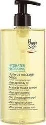 Peggy Sage Hydrating Massage Oil 500ml