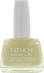 Seventeen French Manicure Collection 08