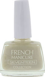 Seventeen French Manicure Collection 09
