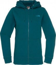 The North Face Classic Full Zip Hoodie T0A6RD44A