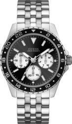 Guess W1107G1
