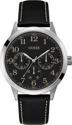 Guess W1101G1