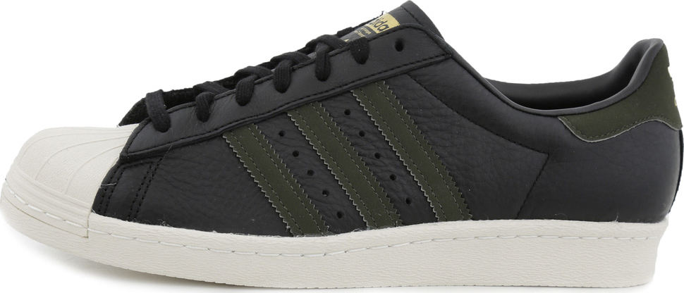adidas superstar bz0146