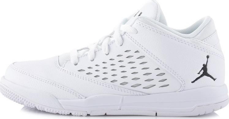 9063e5f53c55 Προσθήκη στα αγαπημένα menu Nike Jordan Flight Origin 4 BP 921197-100