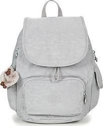 Kipling City Pack S K15635-E31 Grey