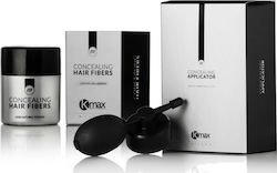 Kmax Milano Starter Kit Black Large