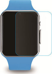 OEM Screen Protection for Smartwatch A1