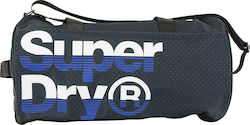 Superdry Barrel M91001CQ CXV Blue