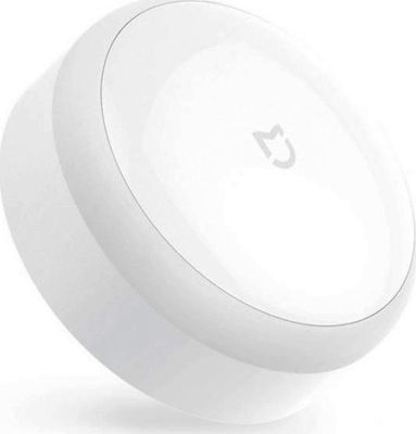 Xiaomi Mi Motion-Activated Night Light MUE4068GL