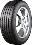 Medium 20180215112456 bridgestone turanza t005 205 55r16 91v