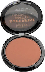 Technic Superfine Matte Bronzer Dark 12gr