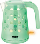 Unold 18542 Pastello Mint