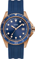 Guess W1109G3