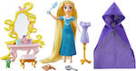 Hasbro Princess Tangled Bedroom Vanity