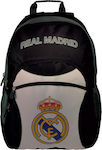 Must Real Madrid 0170534