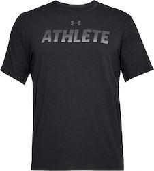 Αθλητικές Μπλούζες Under Armour T-shirt - Σελίδα 3 - Skroutz.gr e84fecf4594