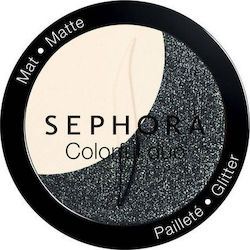 Sephora Collection Colorful Duo 14 Black Jack
