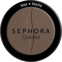 Sephora Collection Colorful Ombre 299 Coffee break