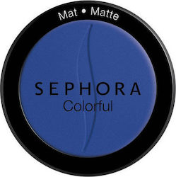 Sephora Collection Colorful Ombre 252 Blue Lagoon
