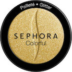 Sephora Collection Colorful Ombre 214 Gold heart