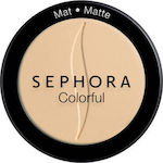 Sephora Collection Colorful Nude Collection 212 Blond Surfer