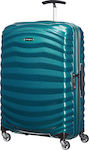 Samsonite Lite-Shock Spinner 69/25 62765-1686