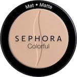 Sephora Collection Colorful Nude Collection 206 Secret Boudoir