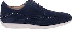 UGG CASUAL - SNEAKERS M CALI-NAVY