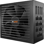 Be Quiet Straight Power 11 850W