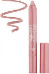 Nyx Professional Makeup Infinite Shadow Stick Sweet Pink