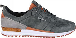 Pepe Jeans PMS30411-765