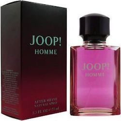 Joop Homme After Shave Spray 75ml