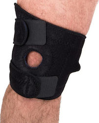 Tatami Fightwear Knee Support 9402