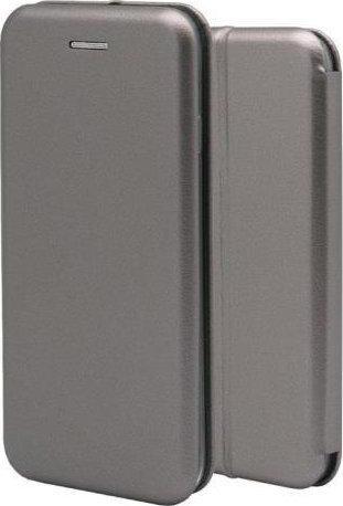 Huawei mate x book pro
