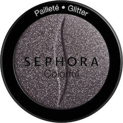 Sephora Collection Colorful Glitter 240 Pop Idol