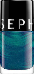 Sephora Collection Color Hit Full Moon Party