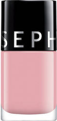 Sephora Collection Color Hit Romantic Date