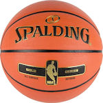 Spalding NBA Gold Series 83-492Z1