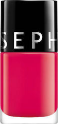 Sephora Collection Color Hit Dinner for 2