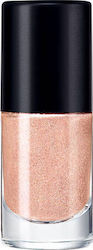Make Up For Ever Star Lit Liquid 4 Gold Peach 4.5ml