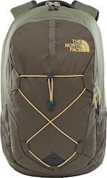 The North Face Jester T0CHJ43NL