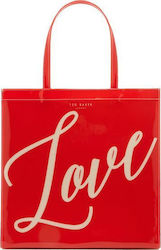 Ted Baker Eccon Love 133265 Red