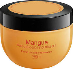 Sephora Collection Velouté Corps Nourrissant Mangue 250ml
