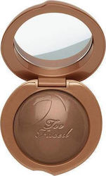 Too Faced Bronzed Peach