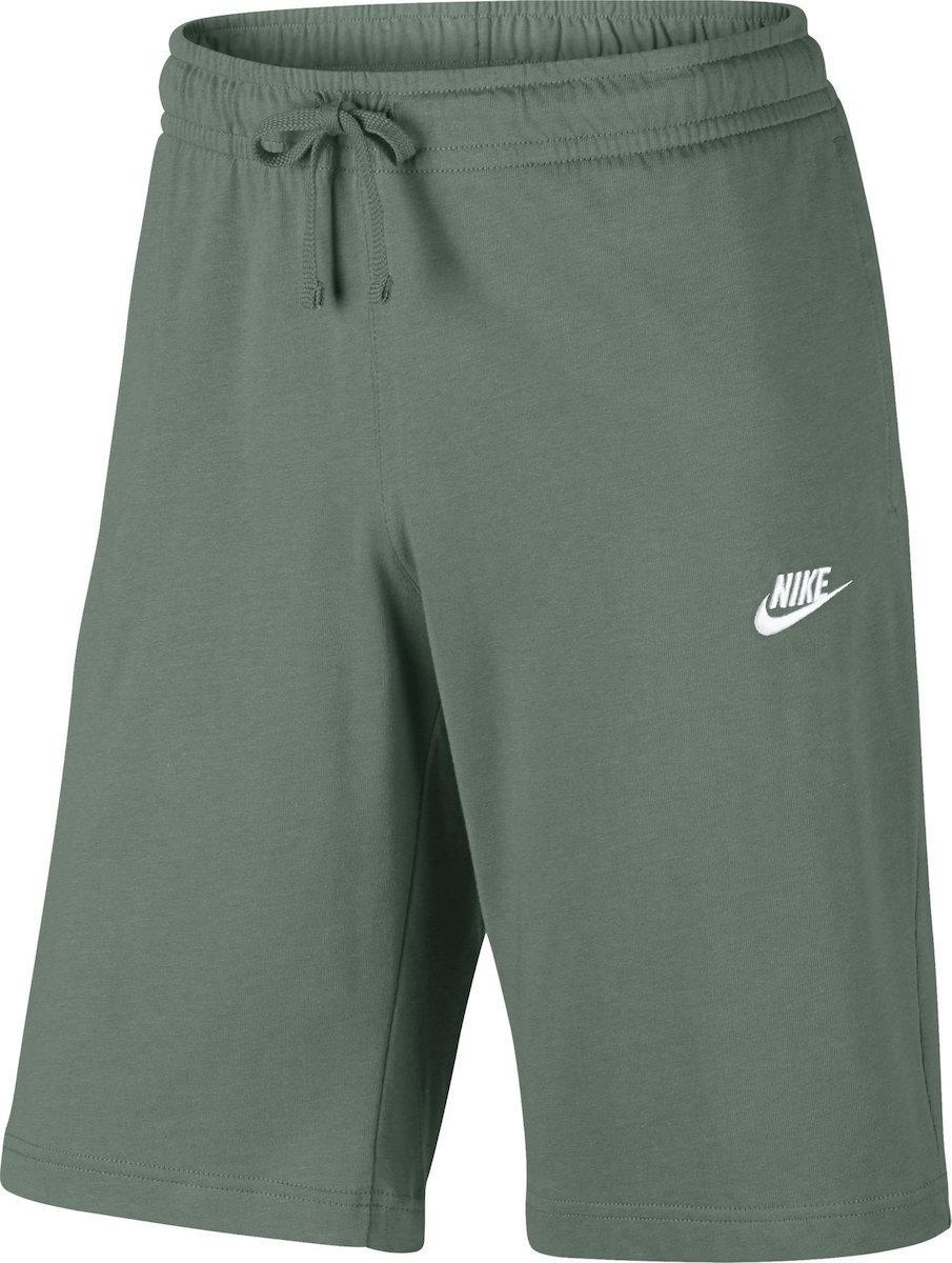 4044f4916f Προσθήκη στα αγαπημένα menu Nike Sportswear Jersey Club 804419-365