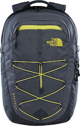 The North Face Borealis 28lt T0CHK43TX